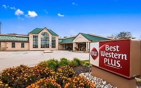 Best Western Plus King of Prussia Pa