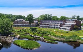 Ogunquit River Inn Reviews
