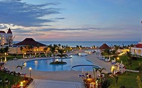 The Grand Bahia Principe Jamaica