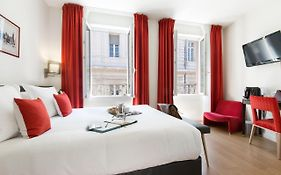 Hotel Albert 1 Toulouse
