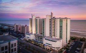 The Avista Myrtle Beach