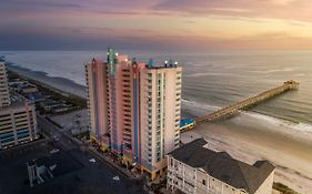 The Prince Resort in Myrtle Beach