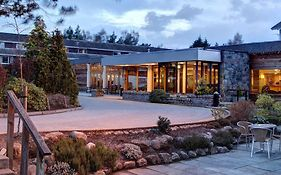 Coylumbridge Hotel Aviemore United Kingdom