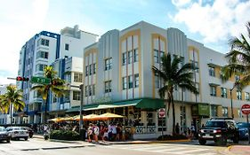 Majestic South Beach