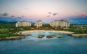 Marriott Vacation Club Oahu