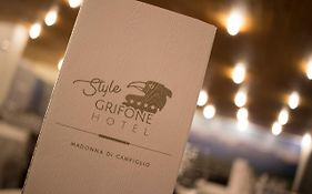 Style Grifone Hotel