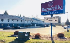 Burnsville Inn & Suites