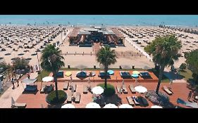 Tropikal Resort Durres