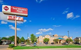 Best Western Plus Cutting Horse Inn & Suites Weatherford Tx