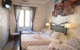 Rossana Guest House Roma