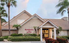 Marriott Boca Raton Residence Inn