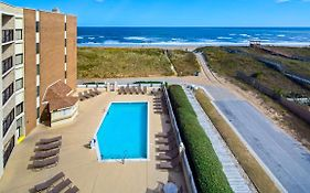 Best Western Ocean Reef Suites Kill Devil Hills