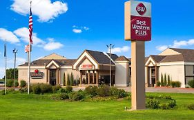 Best Western Plus York Ne