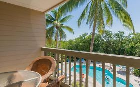 Coconut Mallory Resort And Marina By Kees Vacations Key West United States