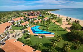 The Calm Resort & Spa 5*