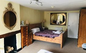 Longs Hotel & Inn Woburn United Kingdom
