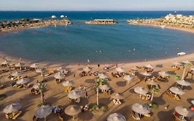 Desert Rose Resort Hurghada