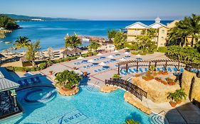Jewel Paradise Cove Beach Resort And Spa Montego Bay