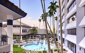 Marriot Mesa