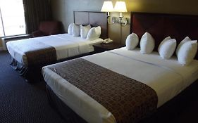 Ambassadors Inn And Suites Virginia Beach