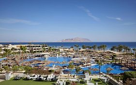 Sensatori Resort Egypt