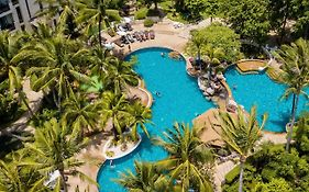 Horizon Karon Beach Resort & Spa photos Exterior