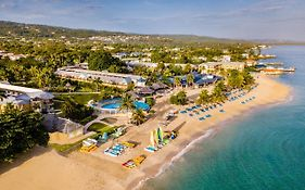 Jewel Resorts Jamaica