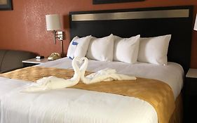 Baymont Inn And Suites Cincinnati Ohio