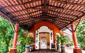 Occidental Grand Hotel Cozumel