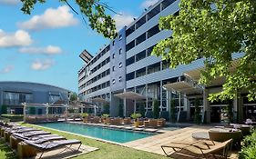 Protea Hotel By Marriott O R Tambo Airport photos Exterior