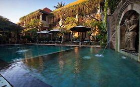 D Bulakan Boutique Resort Ubud