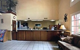 Americas Best Value Inn Hemet Ca