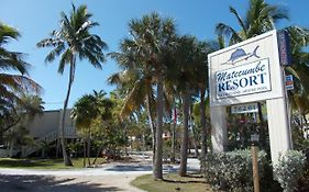 Matecumbe Resort Islamorada Fl