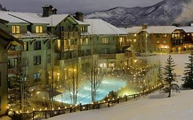 Ritz Carlton Aspen Colorado
