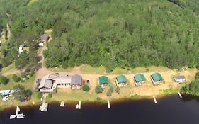 All Star Resort Madawaska