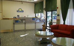 Days Inn n Orlando Casselberry Fern Park Fl