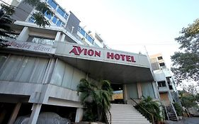 Avion Hotel photos Exterior