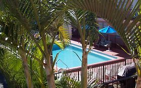 South Palm Suites Lake Worth Fl