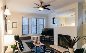 Best Deal 2Br Apt For Short & Long Term Stay R2