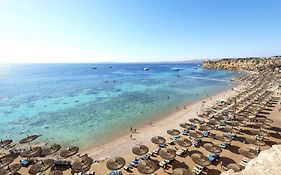 Reef Oasis Beach Resort Sharm el Sheikh