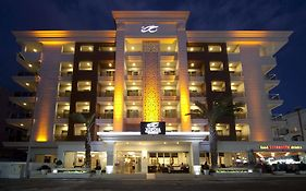 Xperia Grand Bali Hotel (Adults Only) photos Exterior