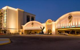 Marksville Louisiana Paragon Casino Resort