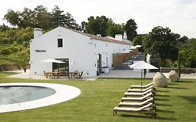 Imani Country House Hotel Evora