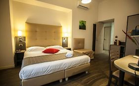 Aventino Guest House Rom