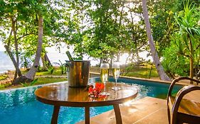 Koh Jum Beach Villas 5*