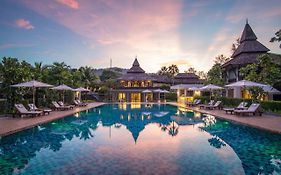 Layana Resort And Spa Koh Lanta