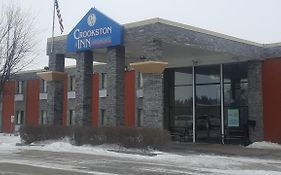 Crookston Inn