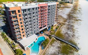 Hampton Inn And Suites Orange Beach