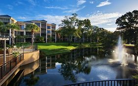 Marriott Royal Palms Resort Orlando