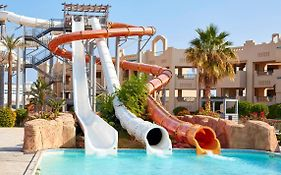 Coral Sea Waterworld Hotel Sharm el Sheikh
